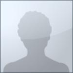 Заявка на вступление в танковую дивизию War Thunder - последнее сообщение от Dungeon_Keeper