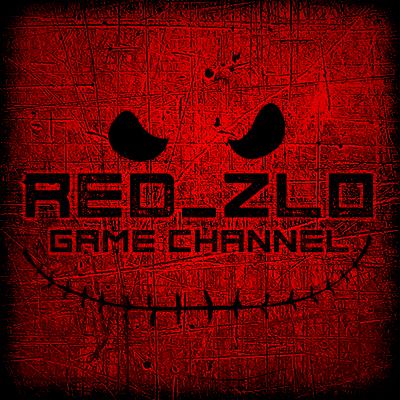 Наши Видео Обзоры На Youtube - последнее сообщение от Zlo