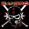 07.02.2012 - последнее сообщение от sandro64rus