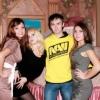 Мариуполь (встреча) - последнее сообщение от RYDOVOY_UA_05