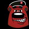 [Принят]Заявка на новый сервер - последнее сообщение от XulllHuK59