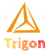То, Что Мы Знаем Об Игре С... - последнее сообщение от trigon