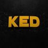 Zodiak - последнее сообщение от KirichED